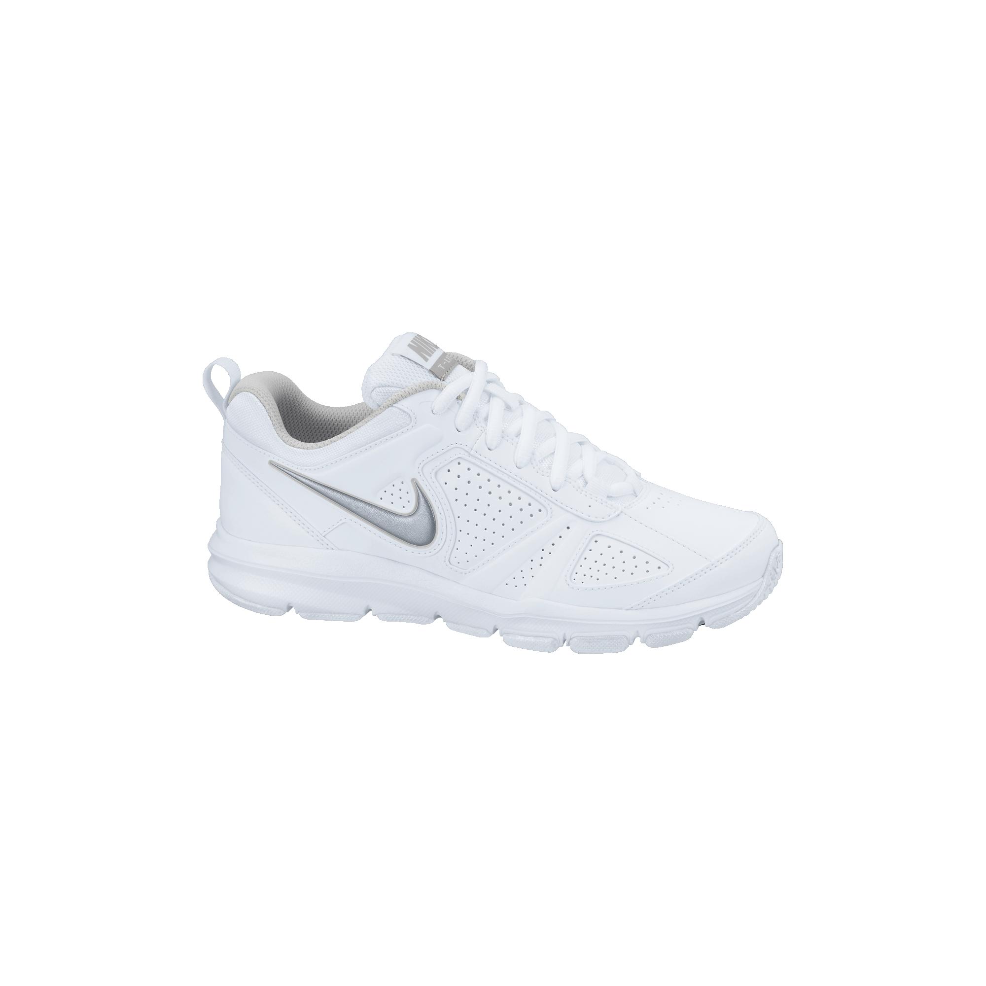 Nike Wmns T-lite XI NŐi Training CipŐ 616696-101 Női Cipo trainning ... 6178ccc5b6