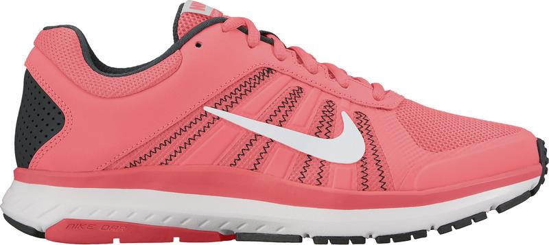 0d29c2a576a1 Women Dart Running Shoe Női 831535 Futó Cipő 12 Nike S 600 MVqzpGUS