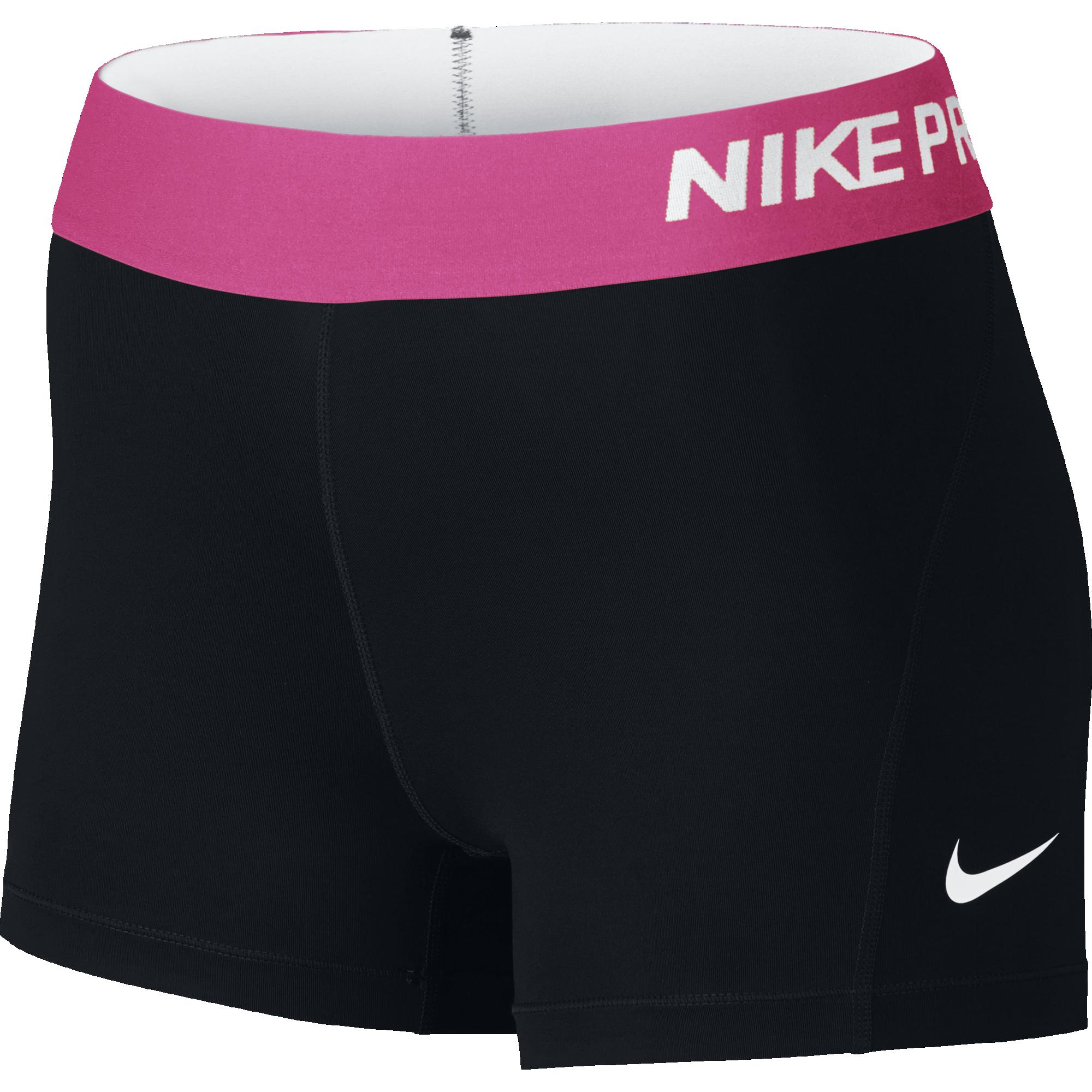 962a6ea2b0 Nike Women