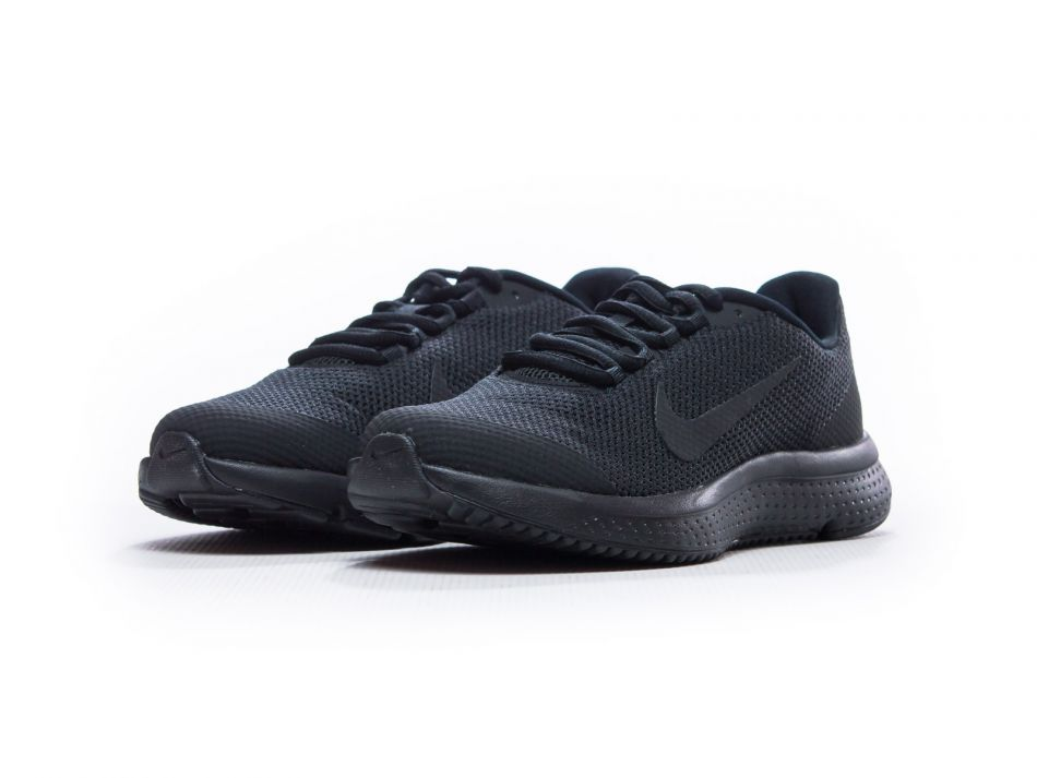 Running Cipő 898484 Women Női Shoe 002 Nike S Runallday Futó CdBoex