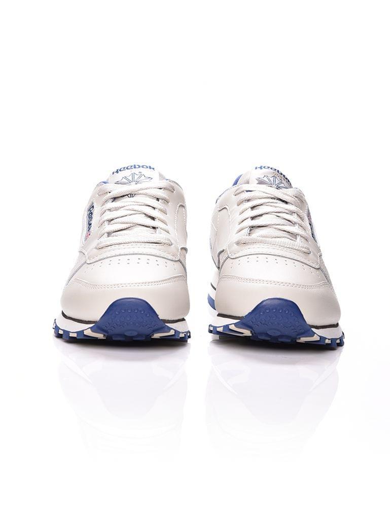 245b6ab180 Reebok Classic Leather 28413 Női Utcai Cipő   Utcai cipő