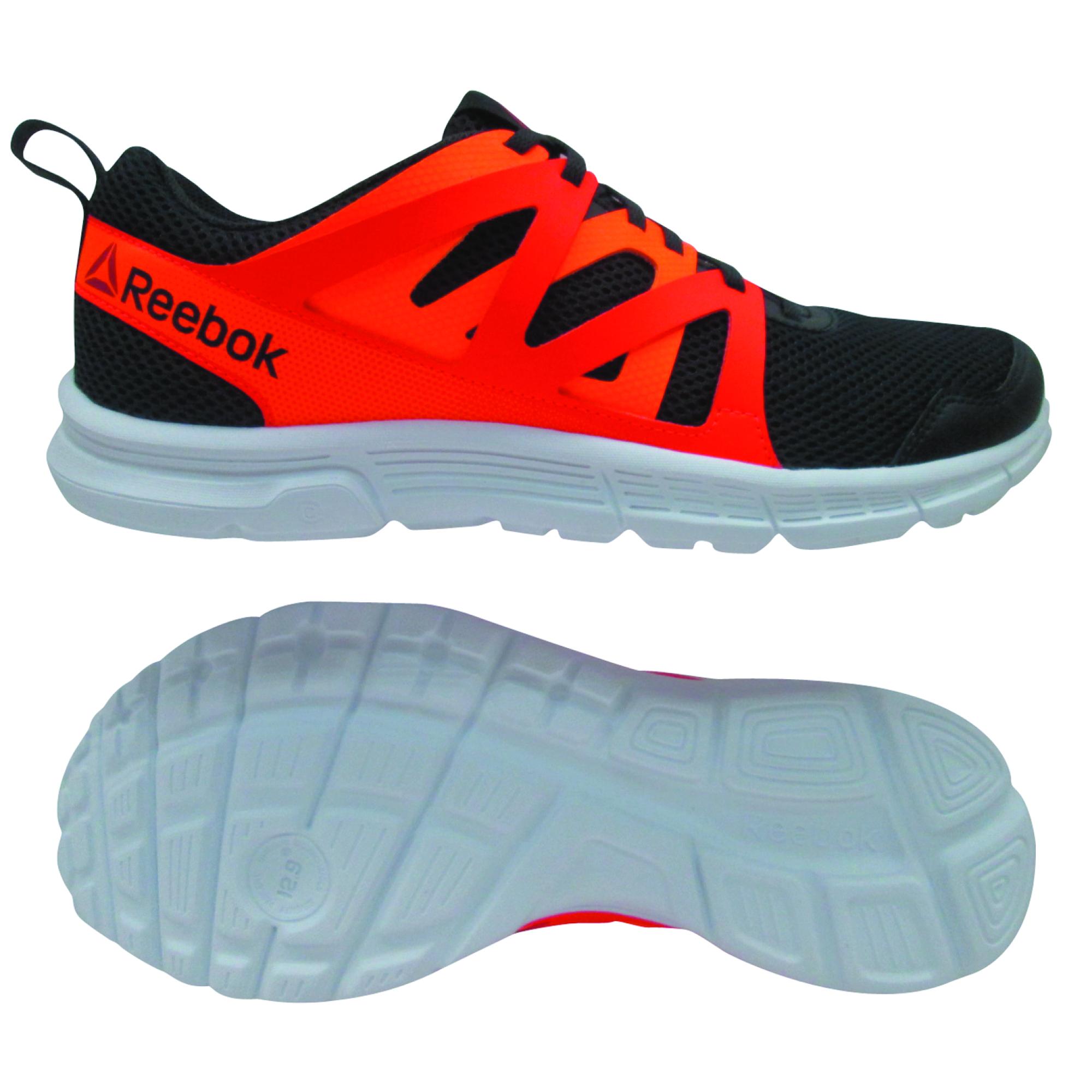 Reebok Run Supreme 2.0 V71914 Férfi Futó Cipő  0b300ba59b