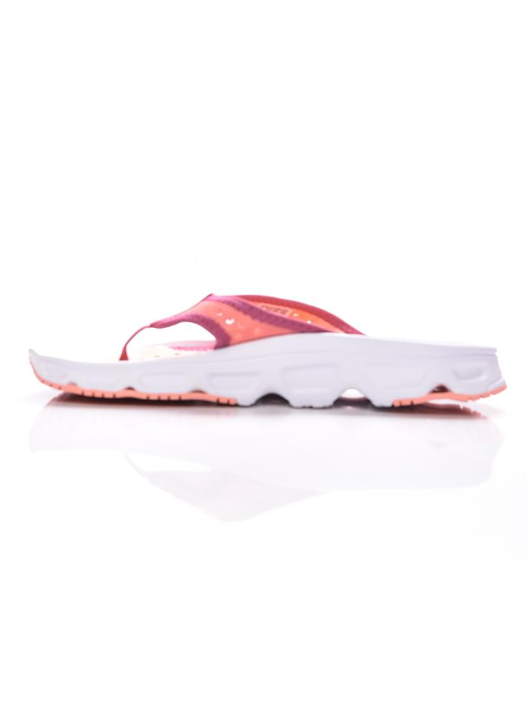 SALOMON RX BREAK 4.0 W L40745000__ROSE Női tanga papucs