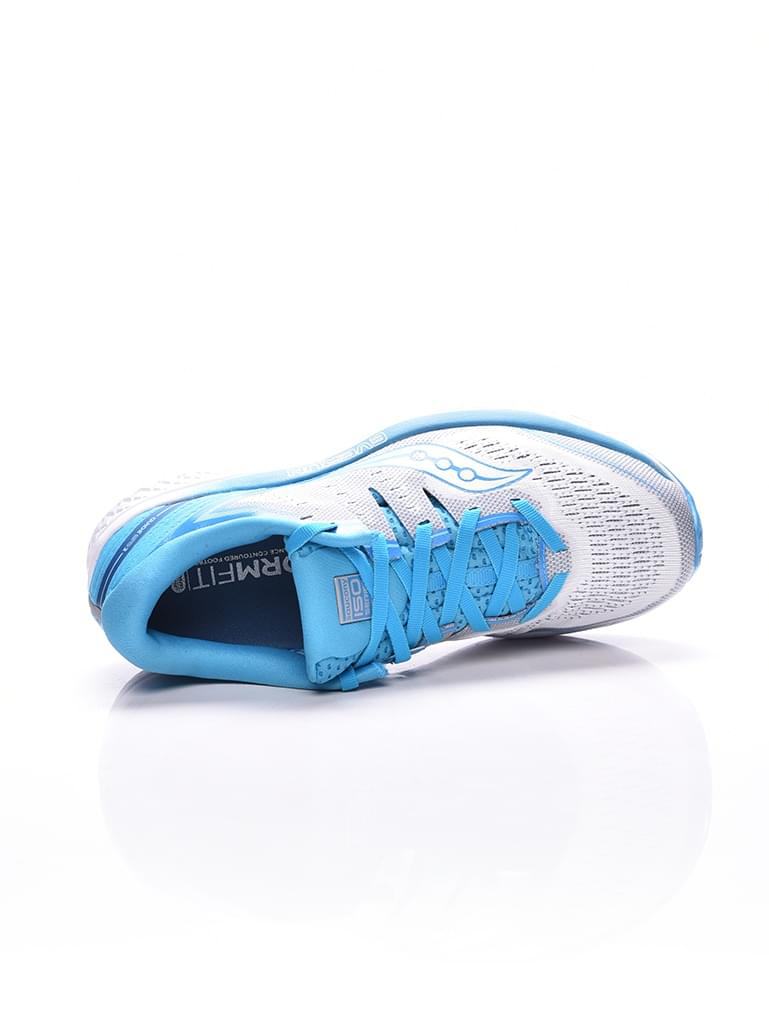 044d017d8e SAUCONY GUIDE ISO 2 S10464_____0036 Női futó cipő | Futó cipő