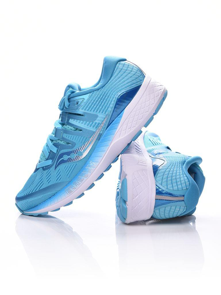 19b8bb4808 SAUCONY RIDE ISO S10444_____0036 Női futó cipő | Futó cipő