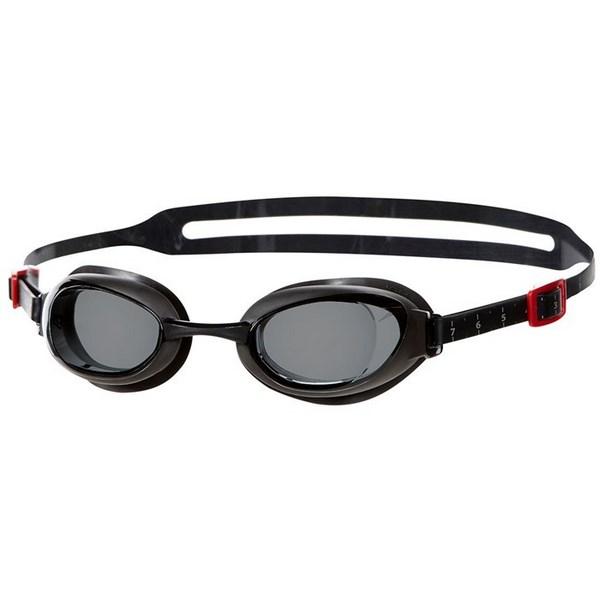 Speedo Aquapure Optical Gog AU 8-095389722 Unisex Úszószemüveg ... c5db510db2