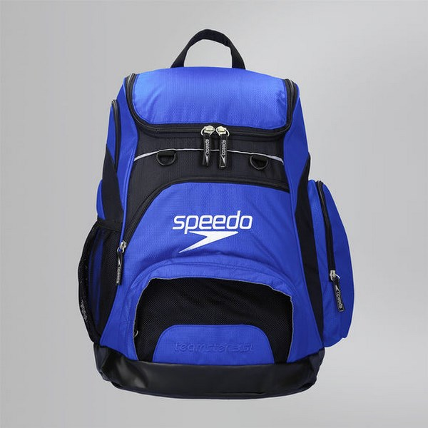 Speedo T-kit Teamster Backpack XU 8-107074222 Unisex Hátizsák