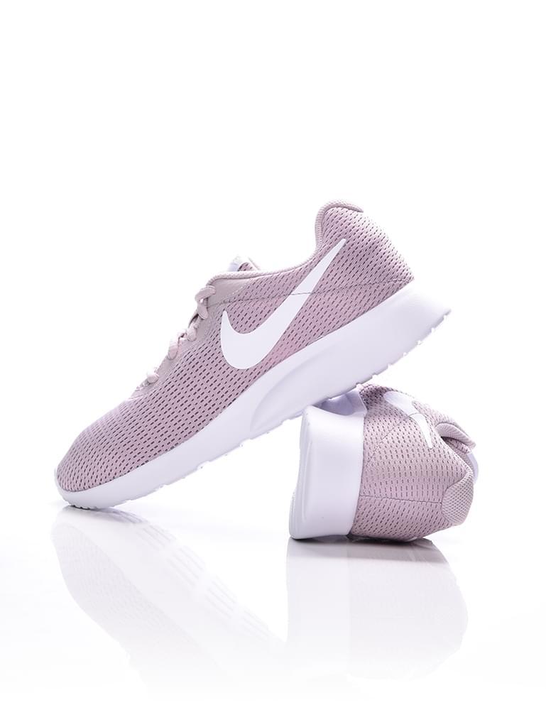 6f124afc68 Nike Tanjun 812655_____0605 Női Utcai Cipő   Utcai cipő