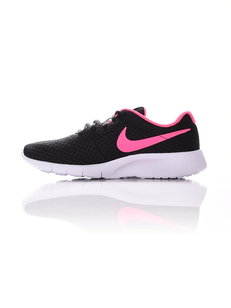Nike Tanjun(gs) 818384_____0061 Kamasz Lány Utcai Cipő