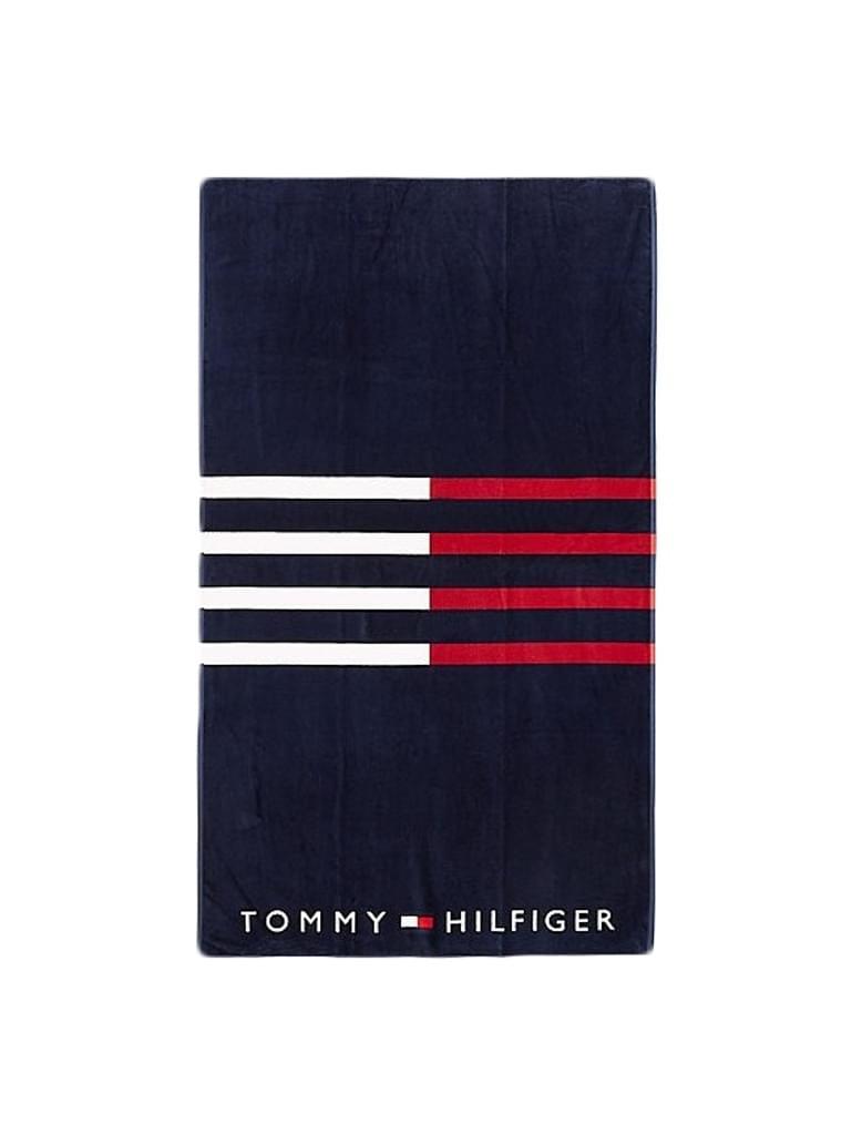 9dde8b26cc Tommy Hilfiger Unisex Towel Uu0uu000120416 Unisex Törölköző | Törölköző