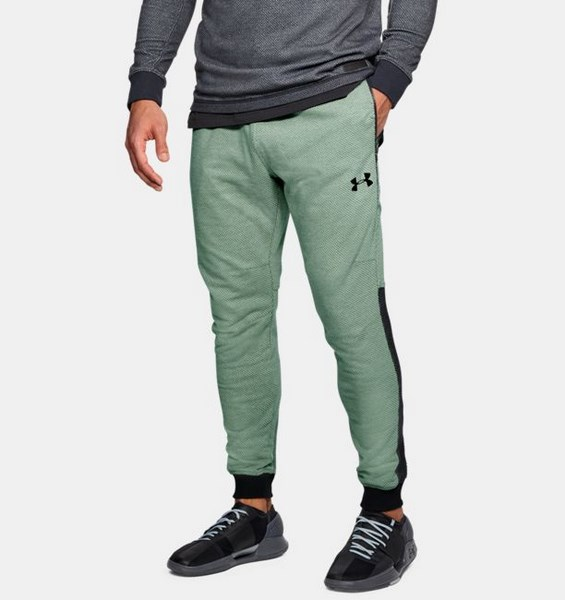 Under Armour UA Pursuit Jogger 1305751-707 Férfi Nadrág