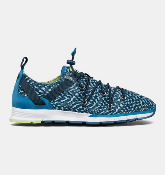 UNDER ARMOUR UA W CHARGED ALLAROUND SPDNT 1296221-918 női utcai cipő