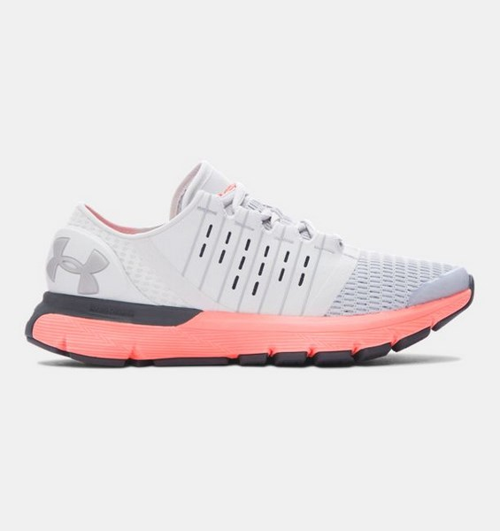 Under Armour UA W Speedform Europa 1285482-094 Női Futó Cipő