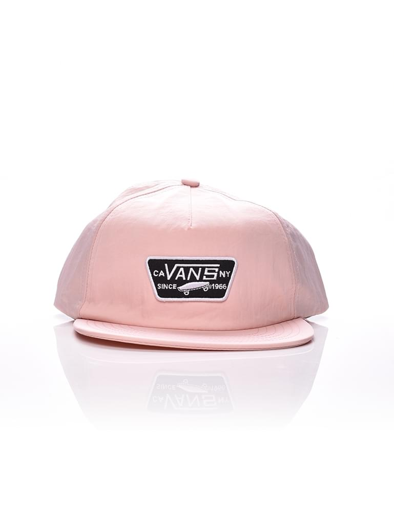 Vans Expedition Hat Va3imvp2i Női Baseball Sapka
