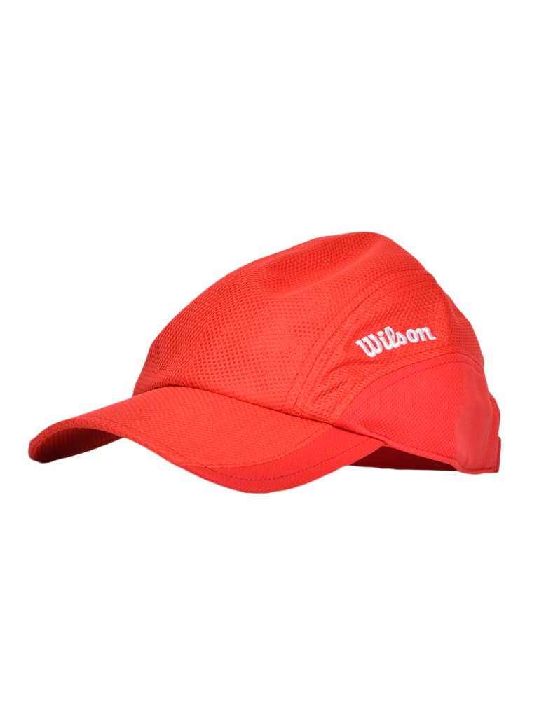 Wilson New Performance Cap Wra500049 Unisex Baseball Sapka