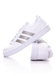 ADIDAS ORIGINALS GRAND COURT F36485 Női utcai cipő