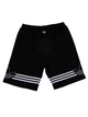 ADIDAS ORIGINALS OUTLINE SHORTS DW3863 Kamasz fiú
