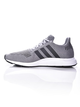 Adidas Originals Swift Run Cq2115 Férfi Futó Cipő