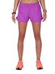 Adidas Performance Grete Msh Short Shopur Ax5962 Női