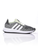 Adidas Performance Swift Run Cq2121 Férfi Utcai Cipő