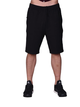 Adidas Performance Zne Knit Short Bs3582 Férfi