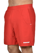 Babolat Short Match Core Men 40S1512Y___0104 Férfi