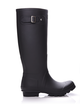 Dorko Long Matt Black Boot D160280____0001 Női Csizma