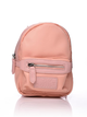 Dorko Winnie Mini Backpack Pink Dayjs17100800 Női Hátizsák