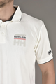 Helly Hansen HP Racing Polo 53012______0002 Férfi Póló