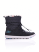 Helly Hansen W Harriet 10989______0990 Női Csizma