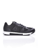 Reebok Crossfit Speed TR Cn1014 Női Cross Cipő