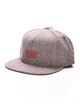 Vans MN Mini Full Patch I Sequoia Va36i6yfq Férfi Baseball Sapka